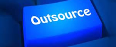 application-outsource
