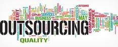 bundle-outsource