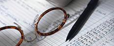 finance-accounting