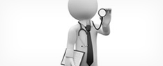 health-administration